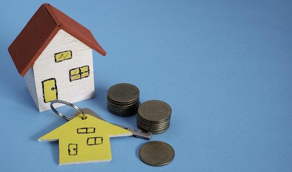 Property renovation and depreciation deductions